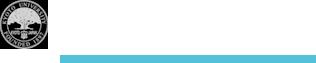 京都大学 大学院文学研究科・文学部 社会学教室SOCIO